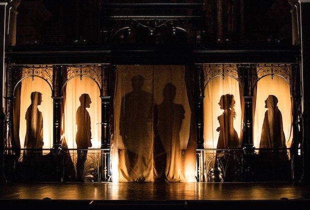 guildford-shakespeare-romeo-juliet.jpg