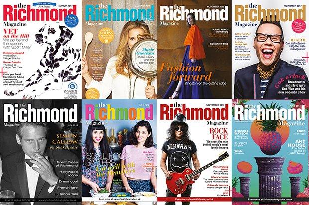 Richmond collage.jpg