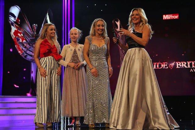sarah-hope-and-daughters-receive-pride-of-britain-award.jpeg