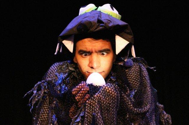 fairy-tales-gone-bad-kids-theatre.jpg