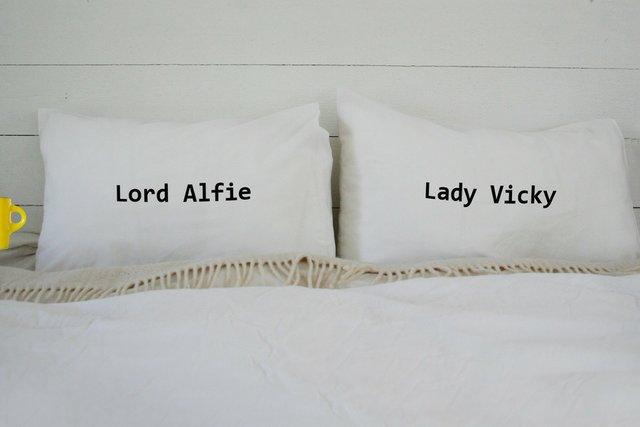 pillowcase-set-copy.jpg