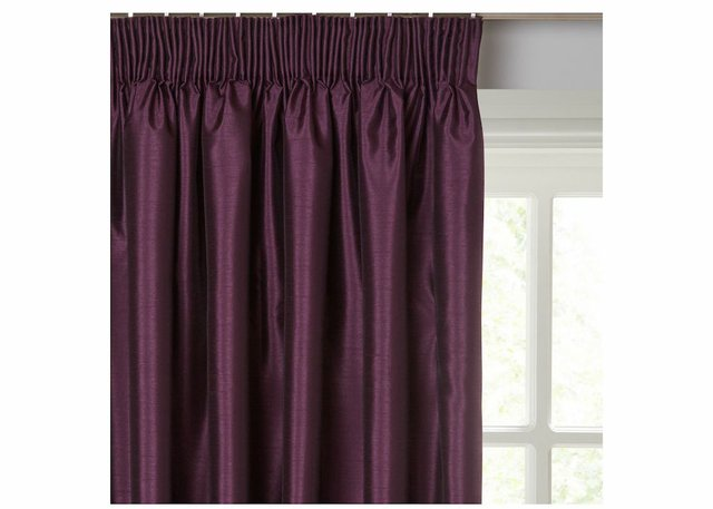 john-lewis-faux-silk-blackout-lined-curtains.jpg
