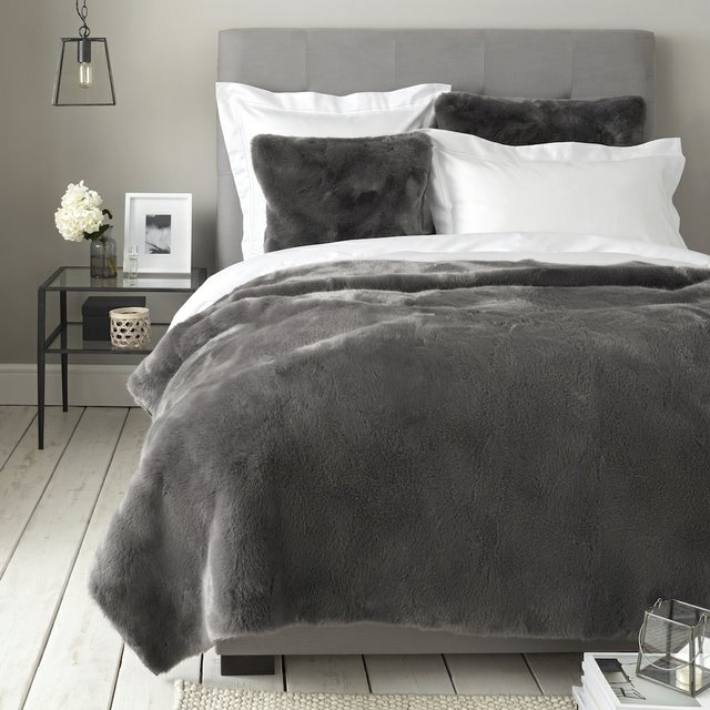 the-white-company-bed-cover.jpg