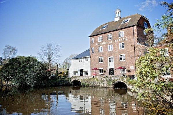 The Mill 13.jpg