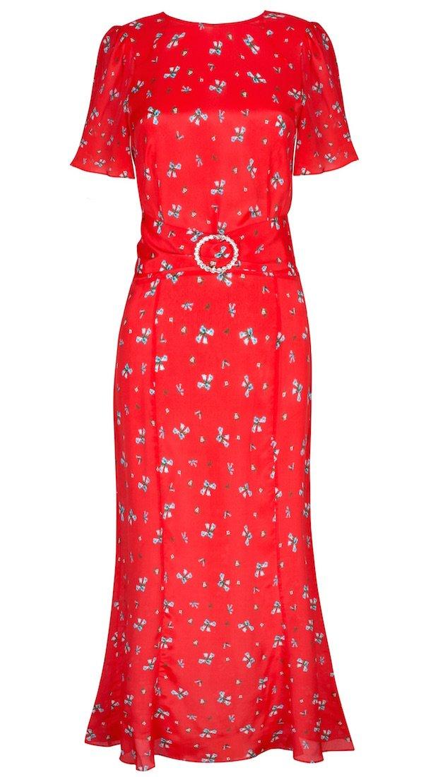 rixo-red-floral-dress-bernard-boutique.jpg