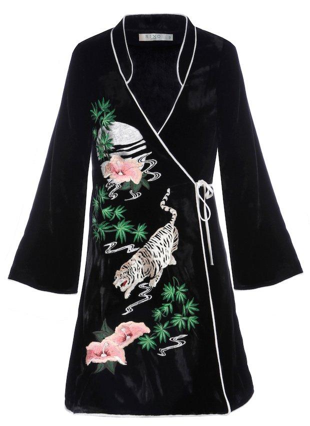 iris-velvet-wrap-dress-feather-and-stitch.jpg