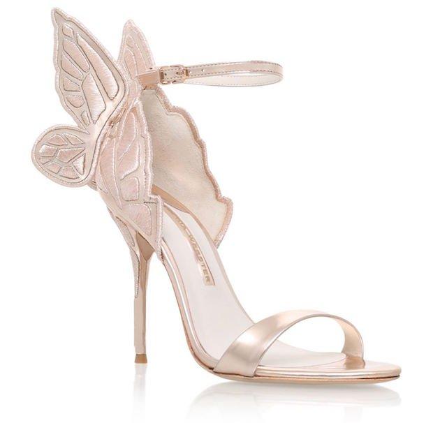 chiara-butterfly-sandals-shop-at-bluebird.jpg