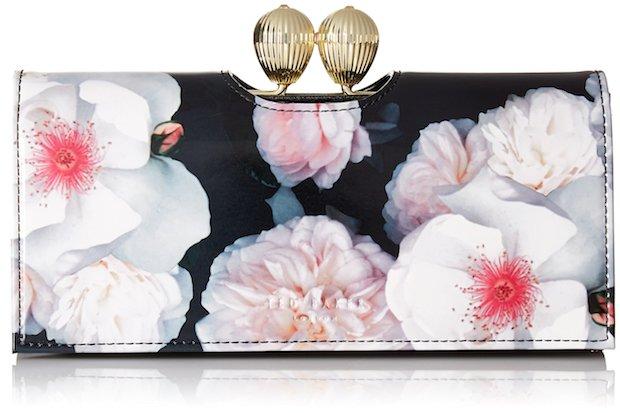 ted-baker-floral-purse.jpg