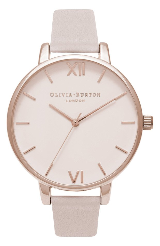 olivia-burton-blush-watch.jpg