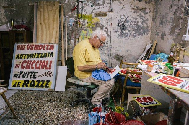 CIPRIANO-SMARRAZZO_NaplesTour_77 copy.jpg