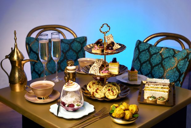 cutter-and-squidge-genies-cave-afternoon-tea.jpg