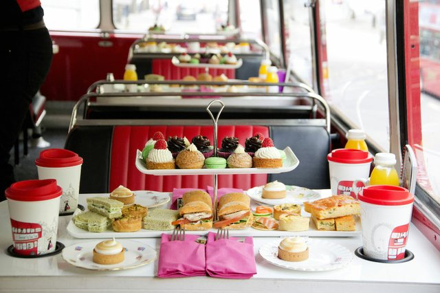 afternoon-tea-b-bakery-routemaster-bus-tour.jpg