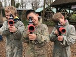 laser-tag-campaign-paintball-kids-surrey.jpg