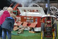 rural-life-centre-steam-toy-easter.jpeg