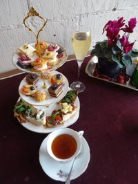 cellar-magneval-woking-afternoon-tea.jpg