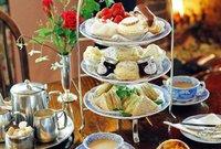 original-maids-of-honour-afternoon-tea.jpg