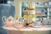 afternoon-tea-terrace-house-of-fraser-guildford.jpg