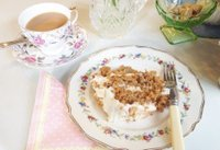 gorgeous-gerties-afternoon-tea-cake.jpg