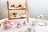 the-dabbling-duck-afternoon-tea-shere.jpg