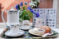 watts-gallery-afternoon-tea-set-jam-cream-scone.jpg