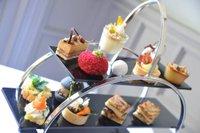french-tarte-surbiton-afternoon-tea.jpg