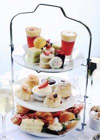 afternoon-tea-casa-hotel-marco-pierre-white.jpg
