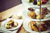 guildford-harbour-hotel-afternoon-tea-selection.jpg