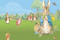 peter-rabbit-easter-activies-kew.jpg