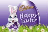 cadburys-easter-egg-hunt-claremont-landscape.jpg