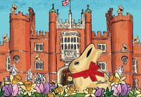 hampton-court-palace-easter-egg-hunt.jpg