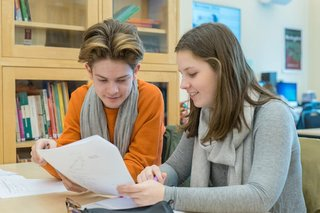 easter-revision-courses-surrey-london.jpg