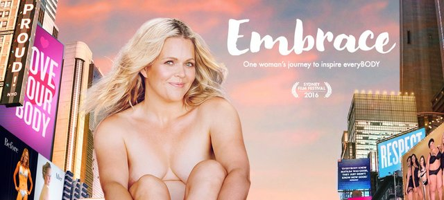 Embrace-Website-cover-image.jpg