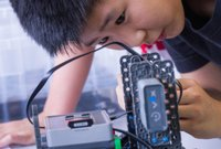 robotics-residential-summer-camps-fire-tech.jpg
