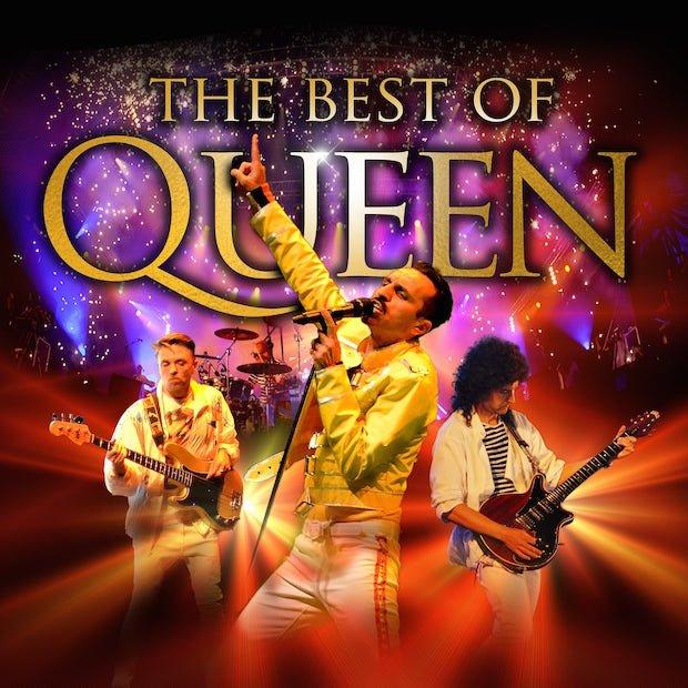 Best of Queen Brochure image-min.jpg