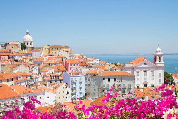 lisbon-sunshine-photo.jpg