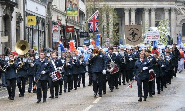 mayor-of-elmbridge-parade-band.jpeg