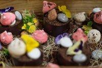jimmy-garcia-edible-garden-caterer.jpg