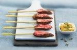 and-feast-beef-skewers.jpg