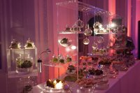 tina-nisson-event-design.jpg