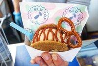 ice-cream-blu-top-wedding-caterer.JPG