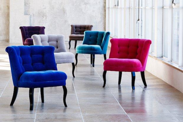 velvet-tub-chairs-oliver-bonas.jpg