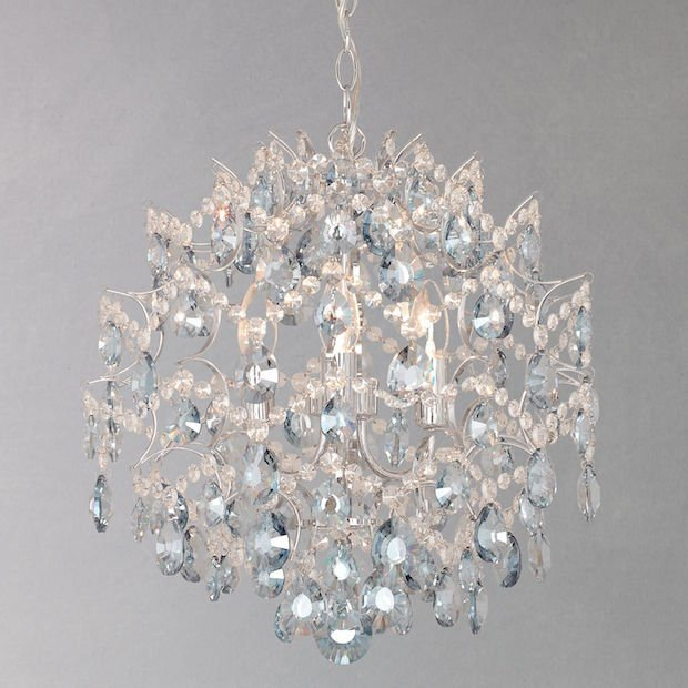 john-lewis-crystal-chandelier-royal-wedding.jpg