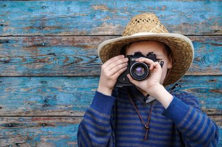 summer-activities-for-kids-photography-school-min.jpg