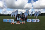 all-stars-cricket-camp-teddington-summer-camp-min.jpg