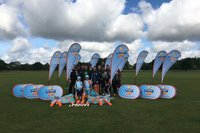all-stars-cricket-camp-teddington-summer-camp-min.jpg
