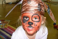 facepainting-barnes-summer-camp-min.jpg