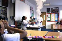 mother-nature-science-2-min.jpg