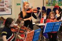 kew-music-academy-summer-camp-min.jpg