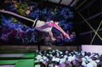 earlsfield-trampoline-park-wandsworth-summer-camp-min.jpg