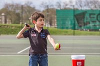 best-tennis-summer-camp-hampton-richmond-min.jpg